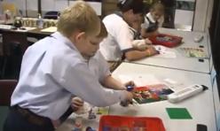 STEM Literacy<br>Reinforcement