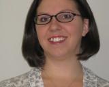 Melissa Hatley - Teacher