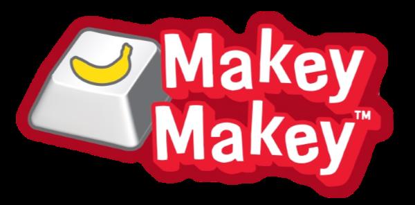 Resultado de imagen de makey makey