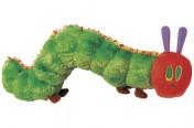 Hungry Caterpillar at Tatnall 2014