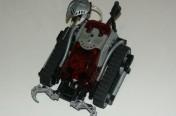 Tatnall Robot Rally II 2014