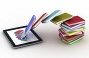 YMCA Magical e-Books