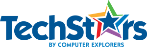 cropped-TechStars_transparent