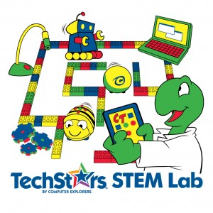 CT2015-StemLab-more-colors