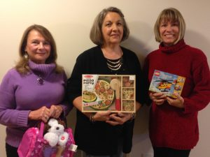 2016-toys-for-tots-1