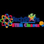 2017-18 Tots logo small