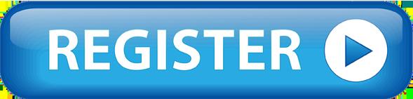 Register-Button (1)