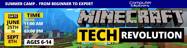 MInecraft-Tech-Revolution_Slider-1