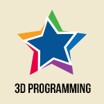 3dProgramming_CE
