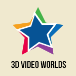 3dWorlds_CE