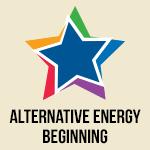 Alt-energy_CE