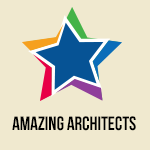 Architects_CE
