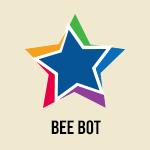 BeeBot_CE