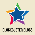 BlockbusterBlogs_CE