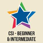 CSI-beg-int_CE