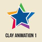 Clay1_CE