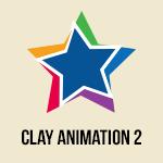 Clay2_CE