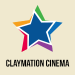 Claymation_CE