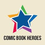 Comics_CE