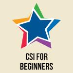 Csi-forbeginners_CE