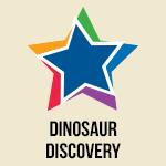 Dinosaur-discovery_CE