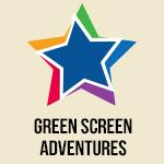 GreenScreen_CE