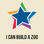 Icanbuildazoo_CE