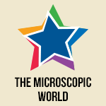 Microscopic-world_CE