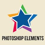 PSelements_CE