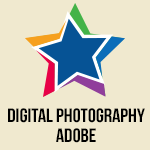 PhotoAdobe_CE