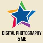 Photome_CE