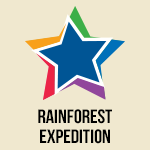 Rainforest-expedition_CE