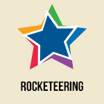 Rocketeering_CE