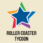 Rollercoastertycoon_CE