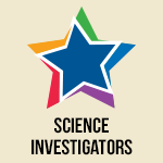 Scienceinvestigators_CE