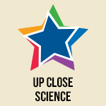 Up-close-science_CE
