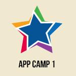 app1_CE