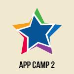 app2_CE copy
