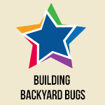 backyardbugs_ce