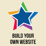 buildwebsite_CE