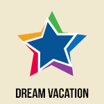 dreamvacation_CE