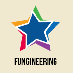 fungineering_CE