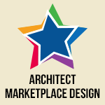 marketplace_CE