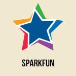 sparkfun_CE