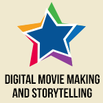 storytelling_CE