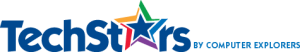 techstars_logo1