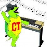 Jazz CT